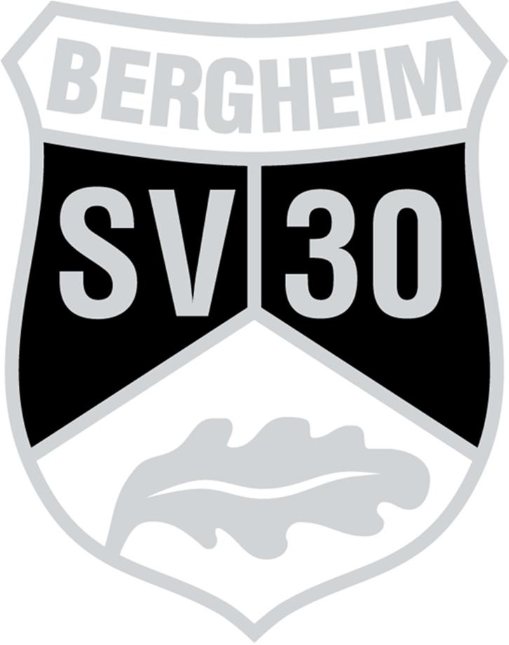 sv30_logo